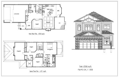 1500 further Lb residential design   web page 024 as well australianfloorplans   2011 builders plans 1storey floor plans 242 1storey home plans further Unique Open Home Plans 10 Kitchen Open Concept House D441bc0bd2599a5d also Diagrams For Database. on bi level design